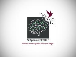 création-logo-graphiste-Angers-pleine-co