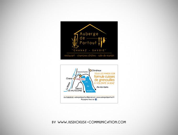 creation-carte-de-visite-graphiste-douai-lille-lens-arras-restaurant-auberge.jpg