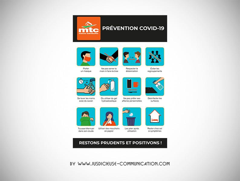 creation-affiche-entreprise-graphiste-douai-jus-d'icieuse-communication-prevention-covid.jpg