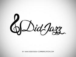 creation-logo-did-jazz-groupe-musique-gr