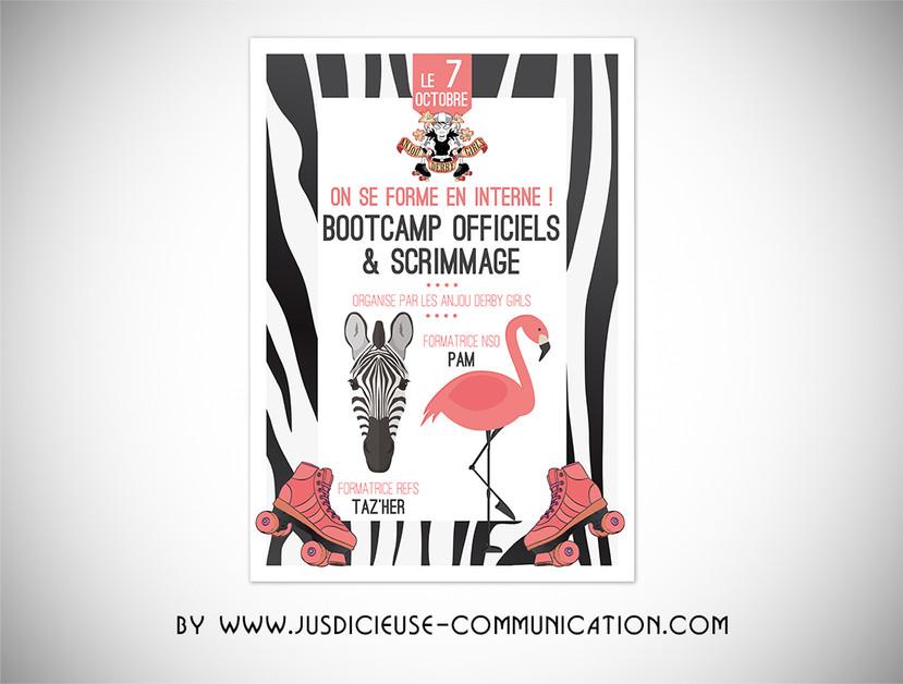 creation-affiche-graphiste-douai-lille-arras-lens-jusd'icieuse-communication-bootcamp-roller-derby.jpg