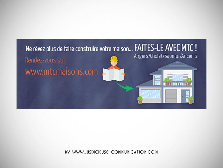 creation-visuels-web-digital-reseaux-sociaux-display-graphiste-douai-lille-arras-lens-62-59 (12).jpg