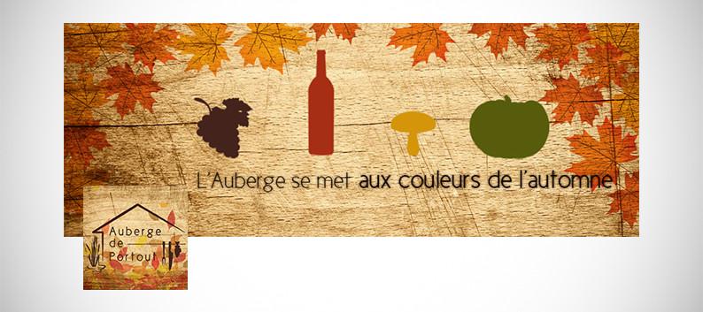 graphiste_angers_web_facebook_restaurant