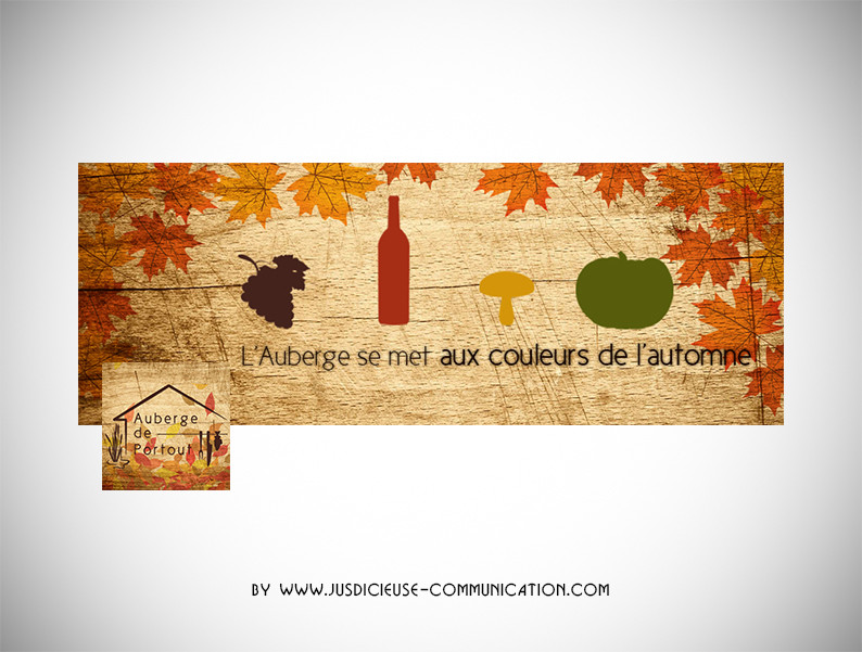 graphiste_angers_web_facebook_restaurant