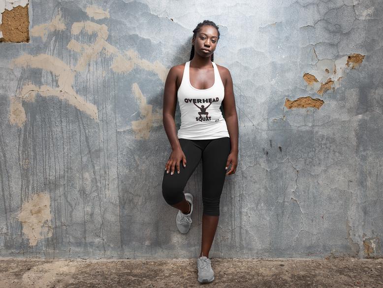 mara vellous-cf-functional-fitness-wear-
