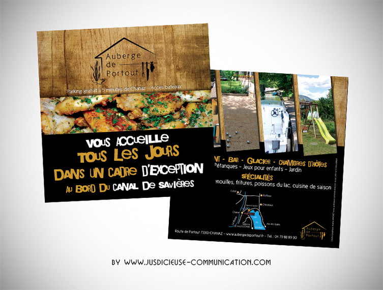 creation-flyers-graphiste-douai-nord-restau-auberge.jpg