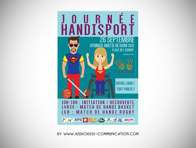 creation-affiche-graphiste-douai-lille-arras-lens-jusd'icieuse-communication-association-handisport.jpg