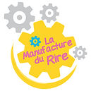 Community Manager-Community Management-Angers-UpGreat Kom-Social Media management- la manufacture du rire