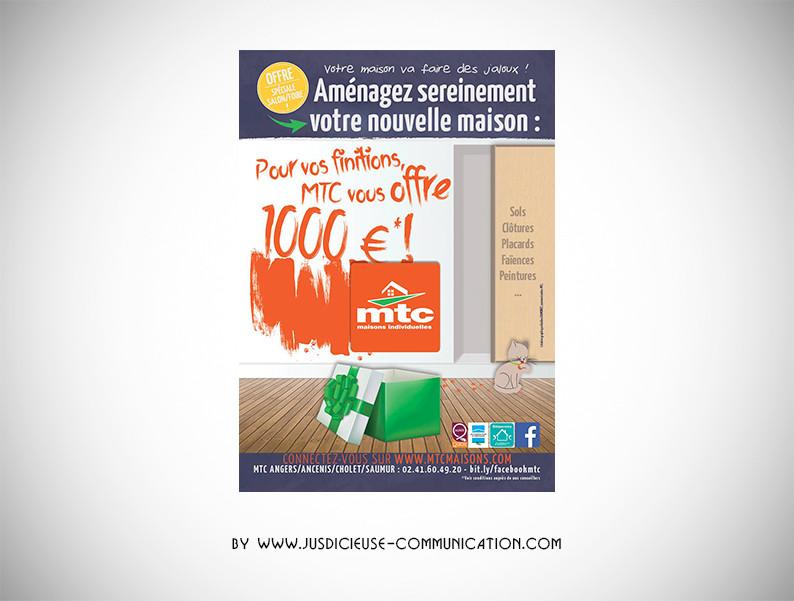 creation-affiche-entreprise-graphiste-douai-jus-d'icieuse-communication-constructeur-maisons-individuelles-offre-commerciale.jpg
