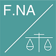 Logo-flora-nacolis-avocat-angers-web.png