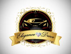 creation logo-graphiste douai-lille-arras-lens-chauffeur-prive-vtc