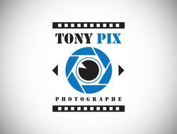 création_logo_graphiste_Angers_photographe