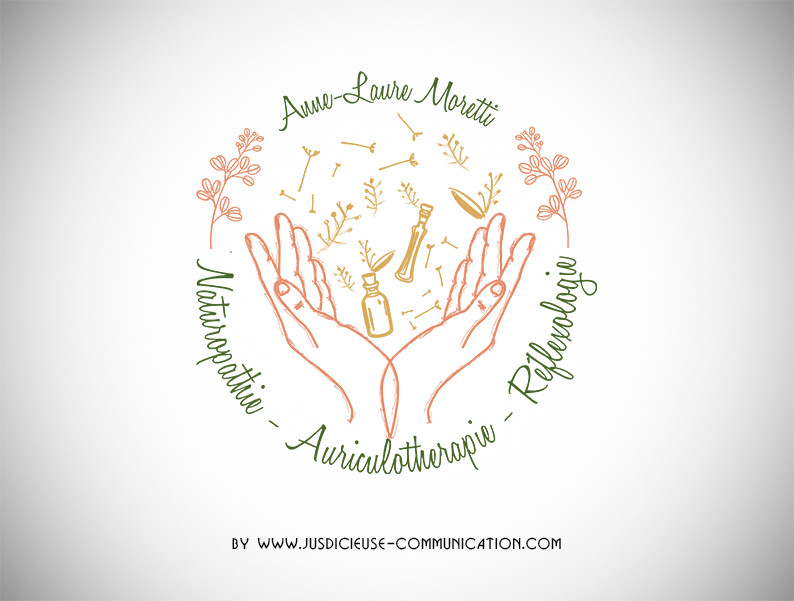 Graphiste douai-creation logo-naturopathe-aromateraphie-jus d'icieuse communication-nord-et-pas-de-calais.jpg