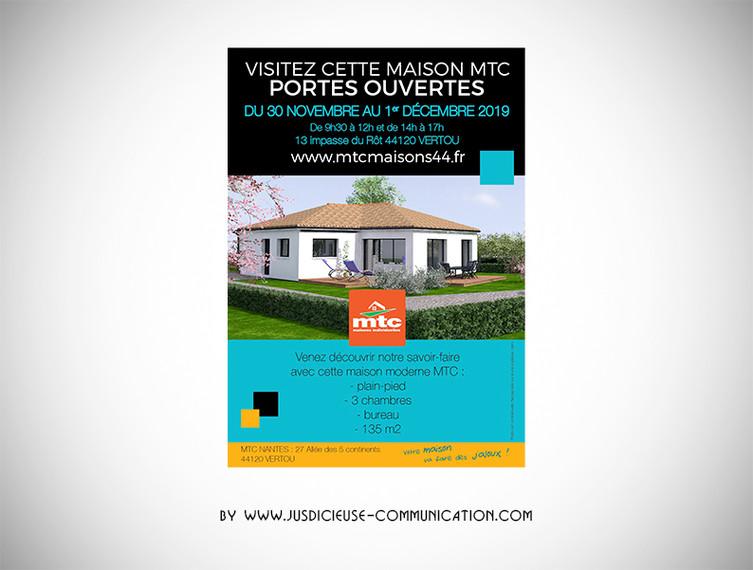 graphiste-douai-lille-arras-lens-creation-flyer-constructeur-maisons-individuelles-portes-ouvertes-evenement.jpg