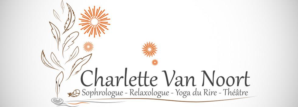 création_logo_sophrologue_graphiste_Ange