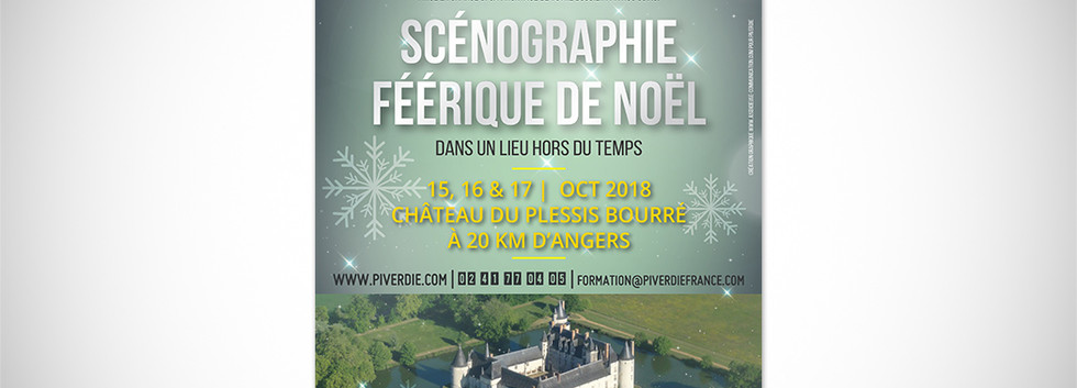 graphiste-angers-creation-affiches-evene