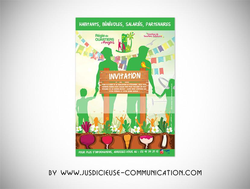 creation-affiche-graphiste-douai-lille-arras-lens-jusd'icieuse-communication-ville-quartier.jpg