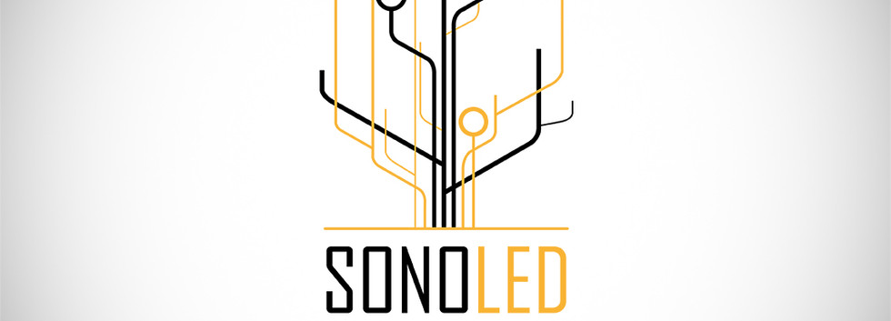 creation logo angers-jusdicieuse communi