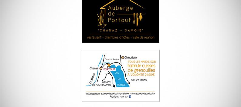 carte de visite_graphiste_angers_restaur