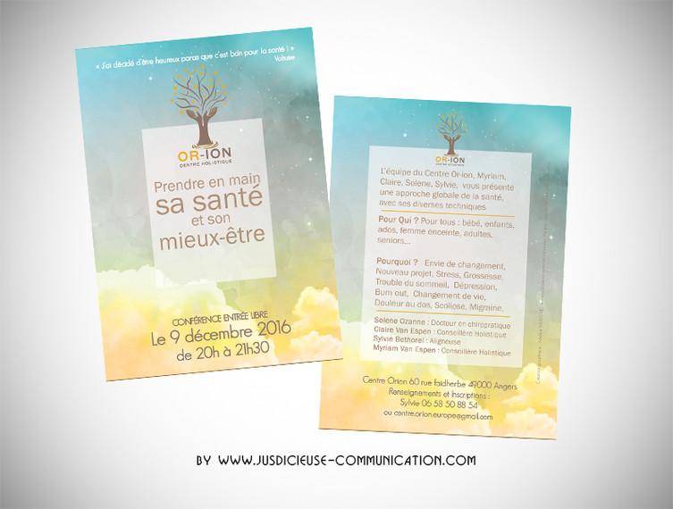 creation-flyers-graphiste-douai-nord-sante-mieux-etre.jpg
