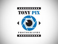 creation logo-graphiste douai-lille-arras-lens-photographe