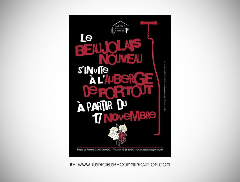 graphiste_angers_affiche_beaujolais_rest