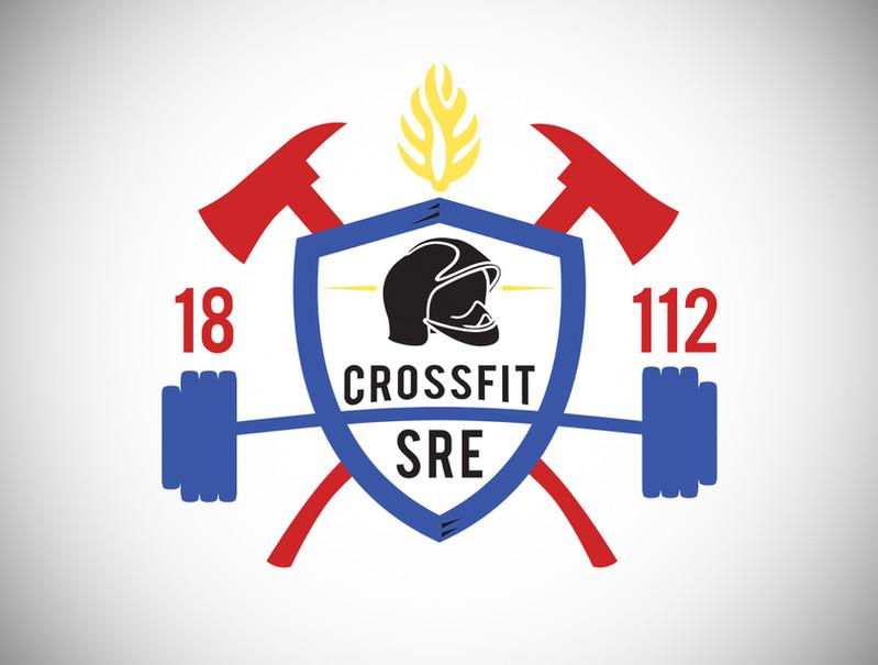 Graphiste douai-creation logo-crossfit-pompier-box-jus d'icieuse communication-nord-et-pas-de-calais.jpg