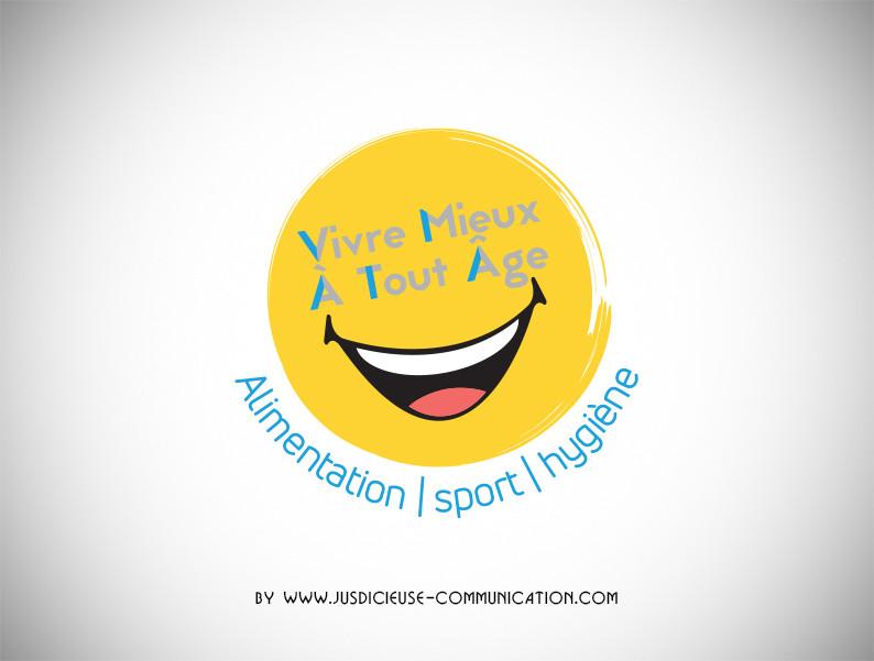 Graphiste douai-creation logo-mairie-dietetique-jus d'icieuse communication-nord-et-pas-de-calais.jpg