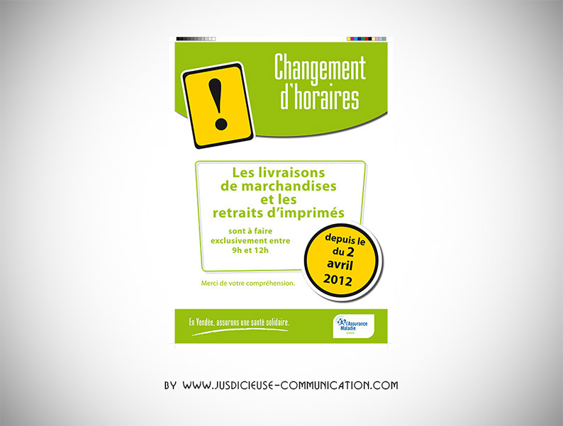 creation-affiche-graphiste-douai-lille-arras-lens-jusd'icieuse-communication-interne-entreprise.jpg
