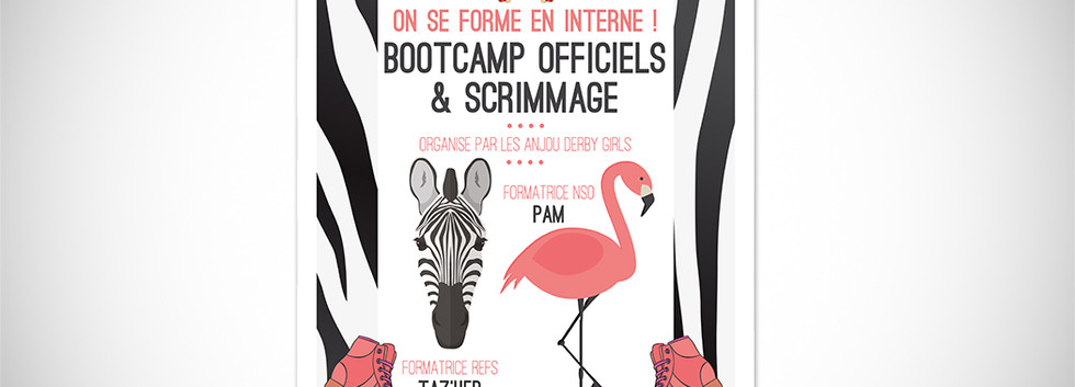 graphiste-angers-49-affiche-creation-rol