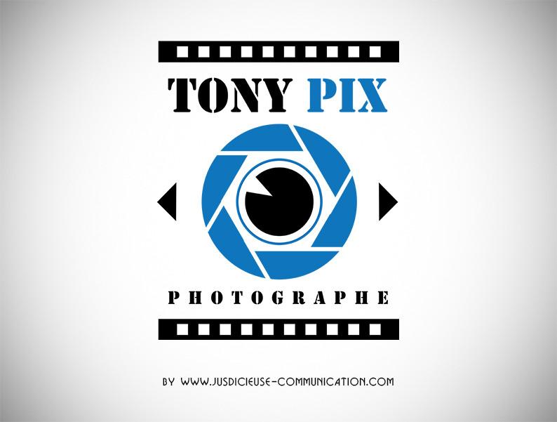 Graphiste douai-creation logo-photographie-jus d'icieuse communication-nord-et-pas-de-calais.jpg