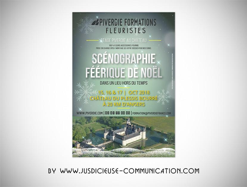 creation-affiche-graphiste-douai-lille-arras-lens-jusd'icieuse-communication-evenementiel-stage-fleuriste.jpg