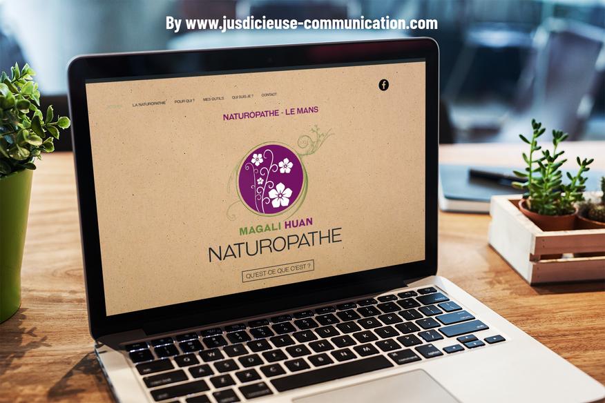 creation-site-web-douai-par-jus-d'icieuse-communication-digital-naturopathe.png