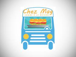 creation logo-graphiste douai-lille-arras-lens-food truck