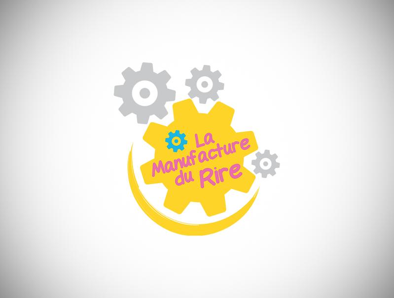 Graphiste douai-creation logo-manufacture du rire-jus d'icieuse communication-nord-et-pas-de-calais.png