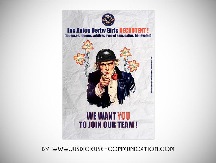 creation-affiche-graphiste-douai-lille-arras-lens-jusd'icieuse-communication-recrutement-derby-roller-quad.jpg