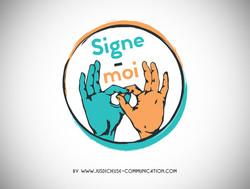 creation logo-graphiste douai-lille-arras-lens-langue-des-signes