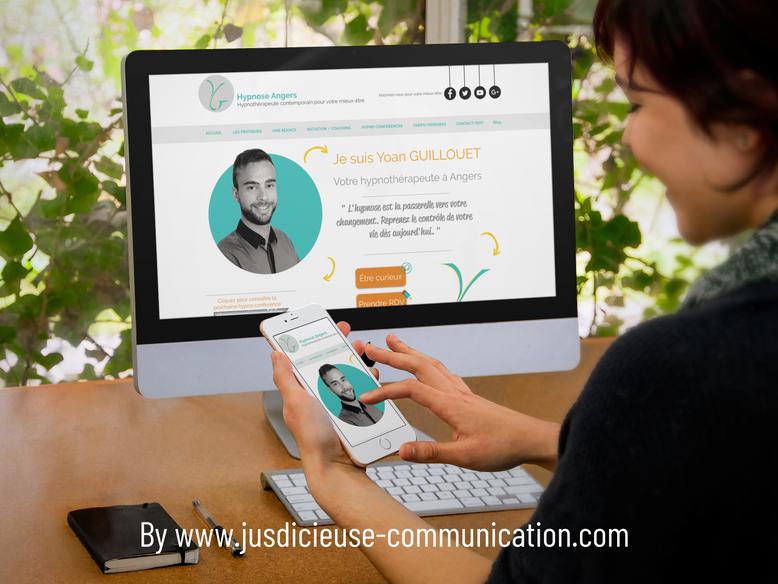 creation-site-web-douai-par-jus-d'icieuse-communication-digital-hypnotherapeute.png