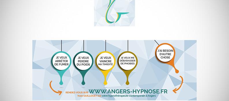 graphiste_angers_facebook_web_hypnothéra