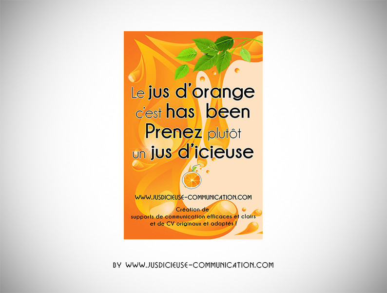 graphiste_angers_affiche_jusdicieuse com