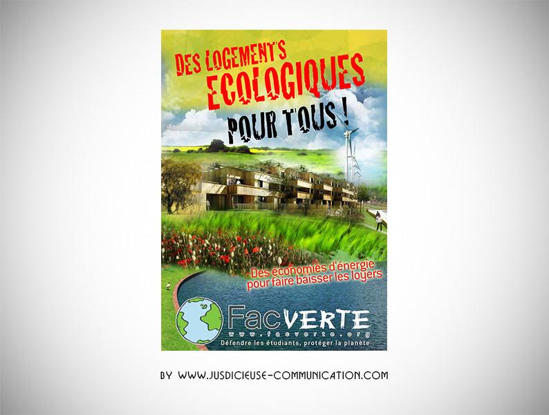 creation-affiche-graphiste-douai-lille-arras-lens-jusd'icieuse-communication-ecologie.jpg