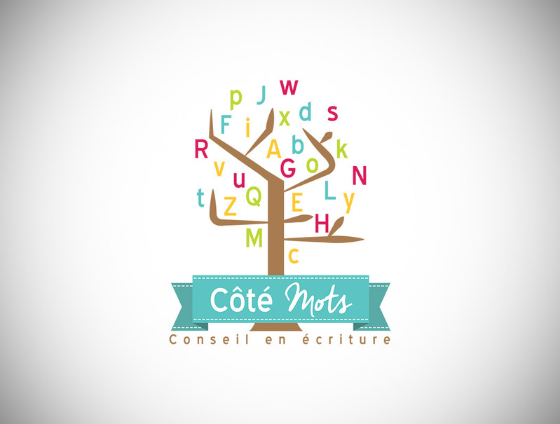 Graphiste douai-creation logo-ecrivain public-jus d'icieuse communication-nord-et-pas-de-calais.jpg