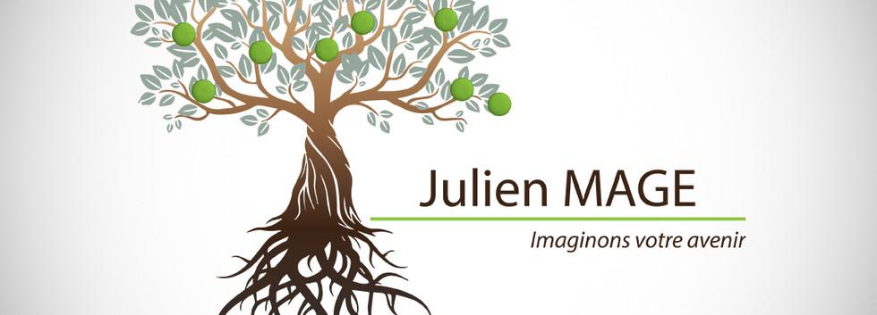 graphiste-angers-creation-logo-gestion de patrimoine
