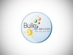 creation logo-graphiste douai-lille-arras-lens-service-domicile