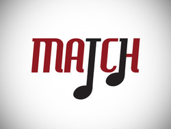 création_logo_groupe_musique_londres_graphiste_Angers