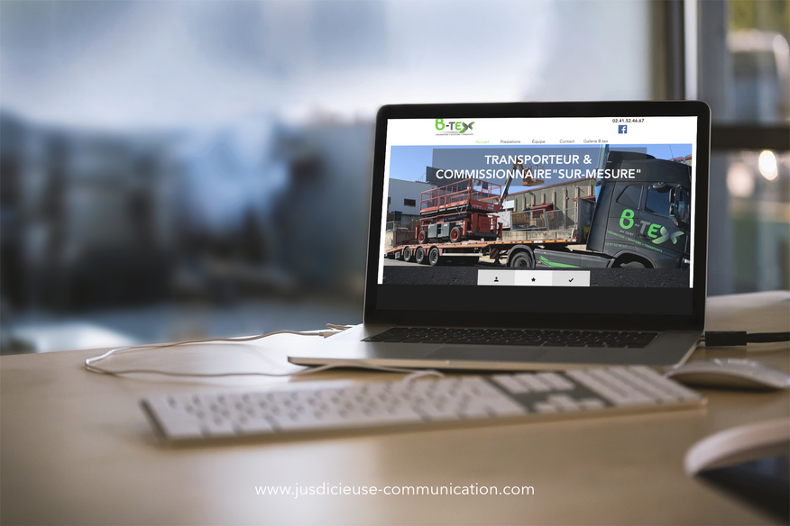 creation-site-web-douai-par-jus-d'icieuse-communication-digital-transporteur.png
