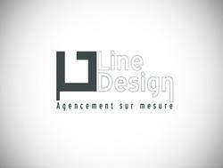 creation logo-graphiste douai-lille-arras-lens-architecte-interieur