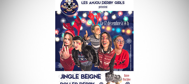 Affiche_graphiste_angers_roller_derby_AD