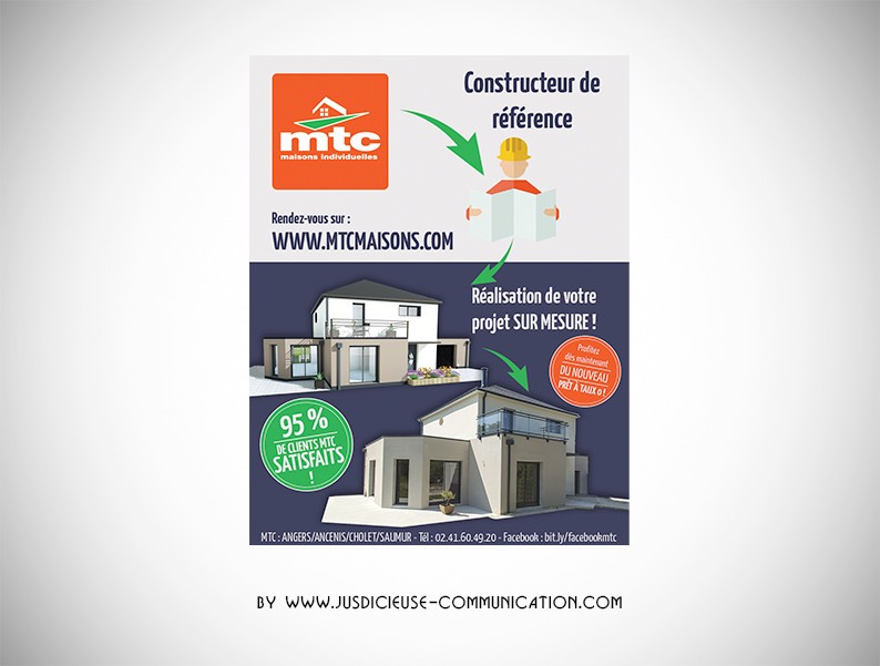 creation-affiche-entreprise-graphiste-douai-jus-d'icieuse-communication-constructeur-maisons-individuelles-ptz.jpg