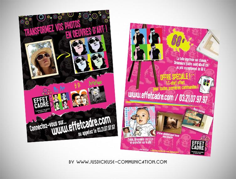 creation-flyers-graphiste-douai-nord-boutique-decoration.jpg